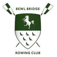 BBRC Logo